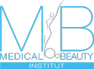 Medical und Beauty Logo
